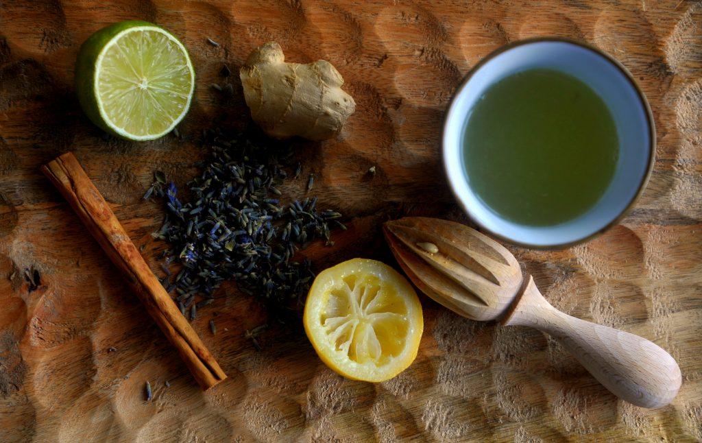 boisson-detox-bienfaits-jus-citron