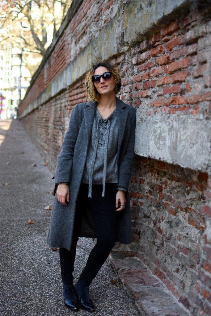 manteau-gris-laine-zara