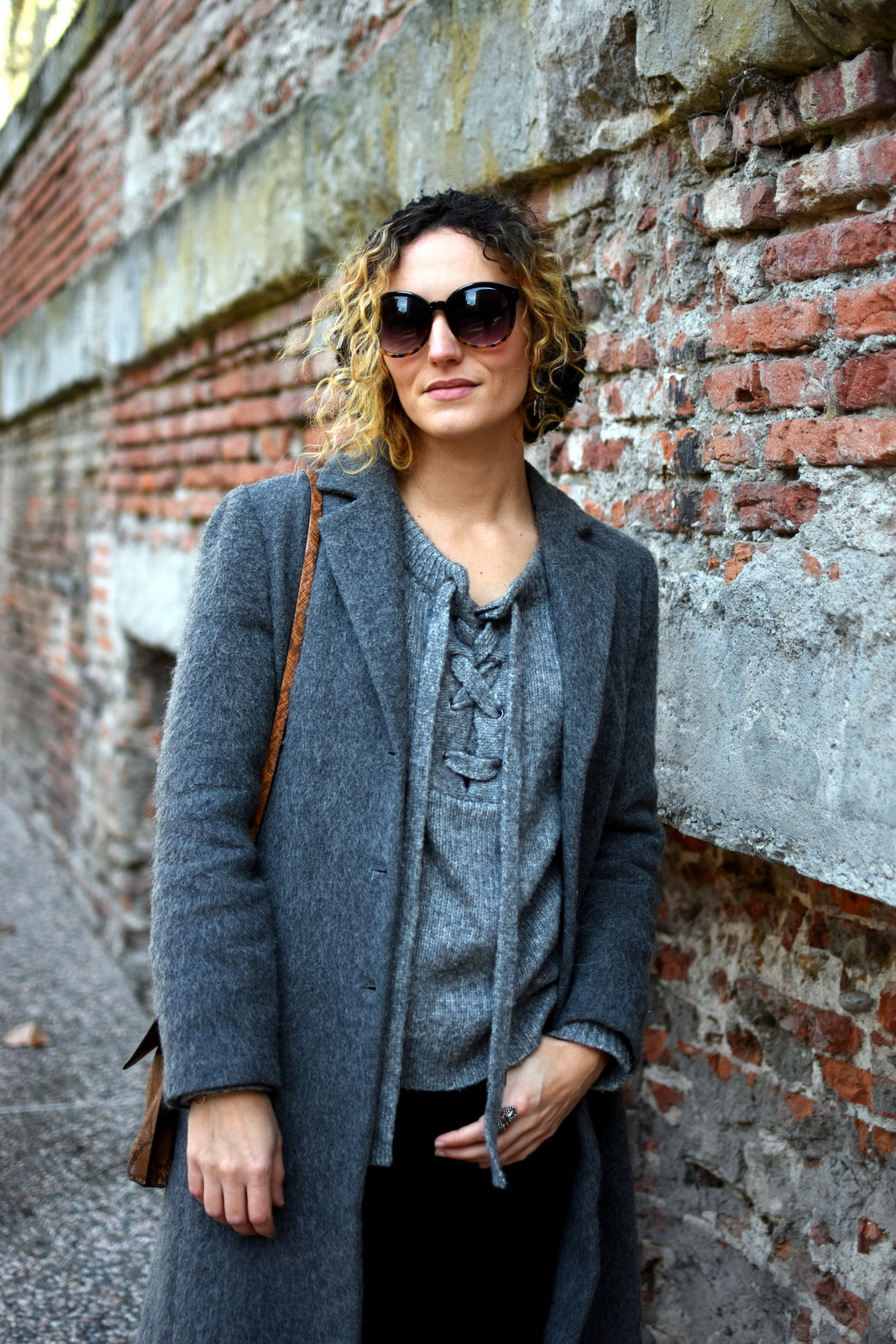 pull-lacets-zara