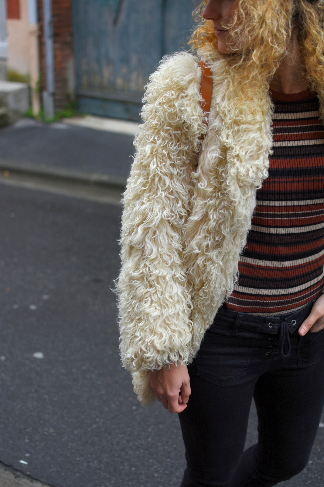 manteau-fourure-blanc-2