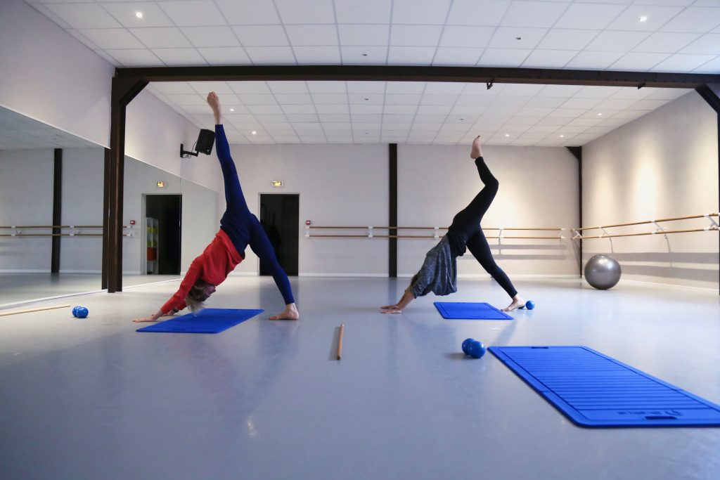 cours-pilates-toulouse