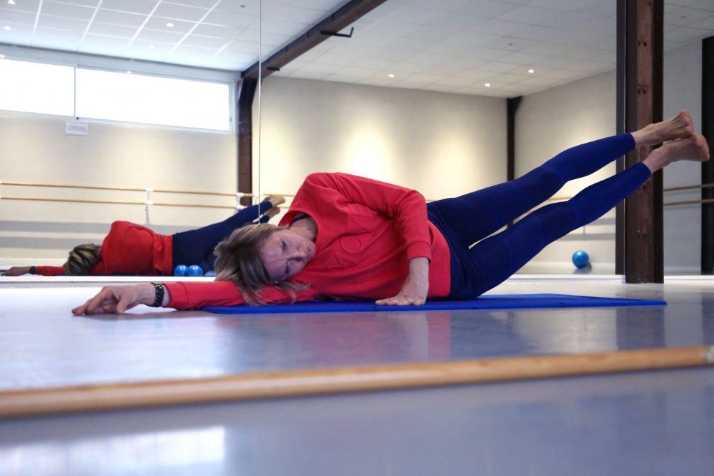 cours-pilates-toulouse-centre