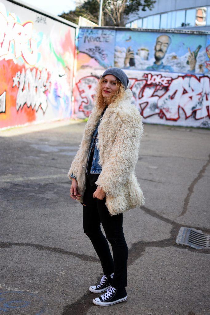 street-style-blog
