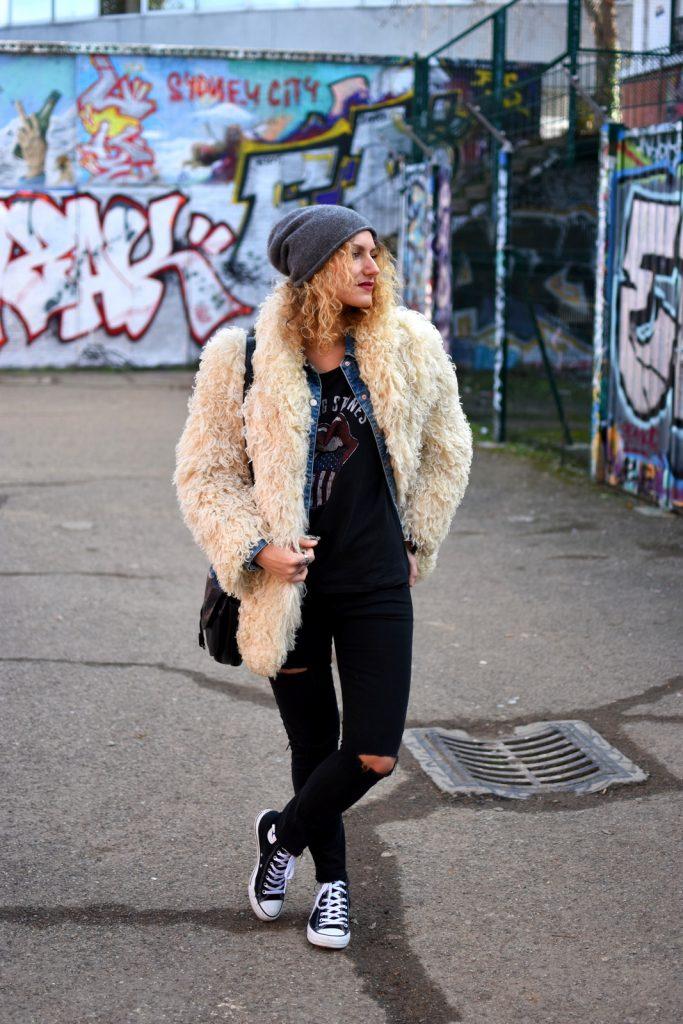 manteau-fausse-fourrure-blanc