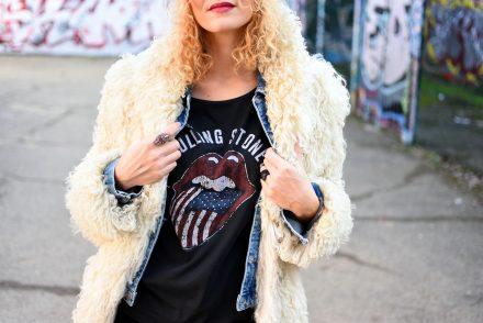 t-shirt-rolling-stones-pas-cher