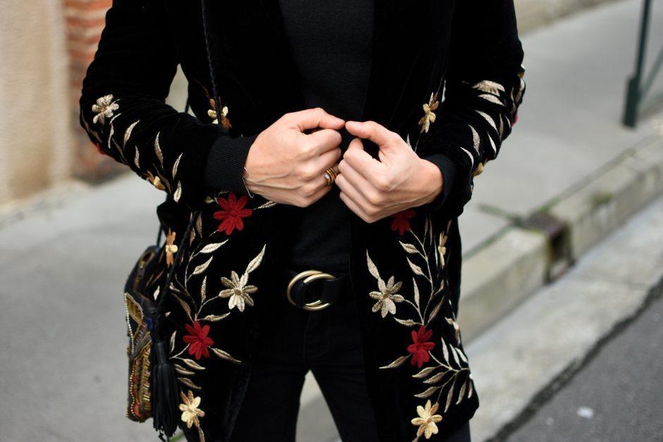 velvet-jacket-outfit-7