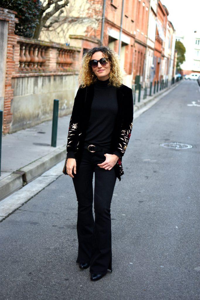 velvet-jacket-outfit-8