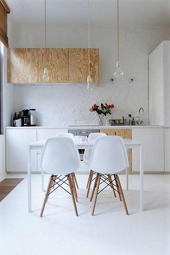 cuisine-blanche-et-bois