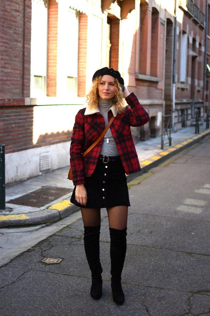 blog-lifetyle-toulouse-2017