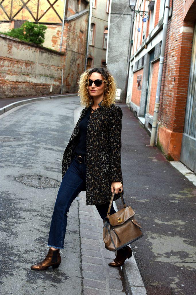 leopard-coat-7