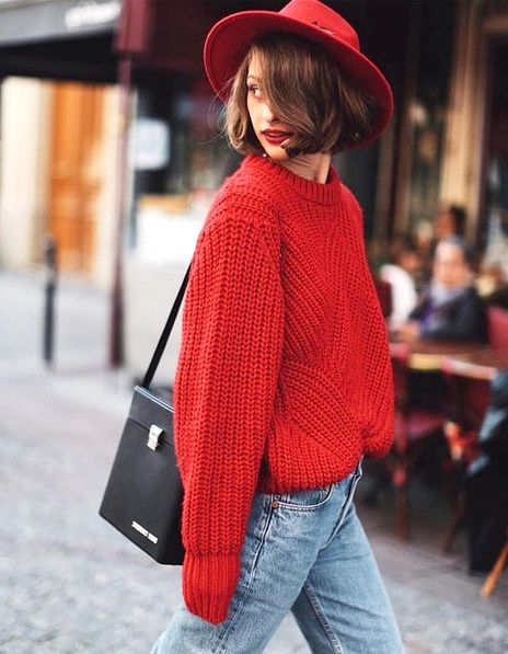 tendance-mode-rouge