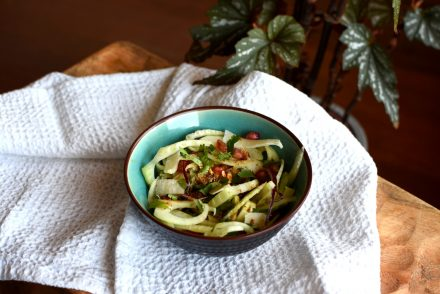 salade-fenouil-parmesan-grenade