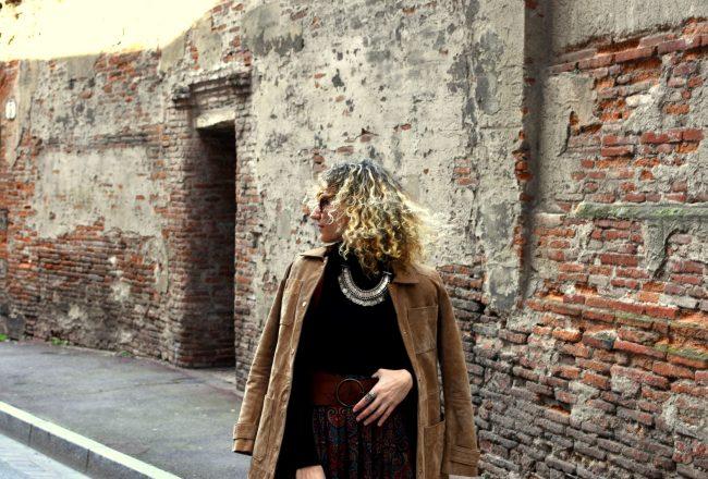 cheveux-boucles-blonds