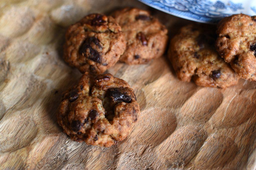 cookies-chocolat-noix-de-pecan