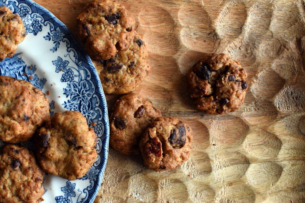 recette-cookie-moelleux-et-croustillants