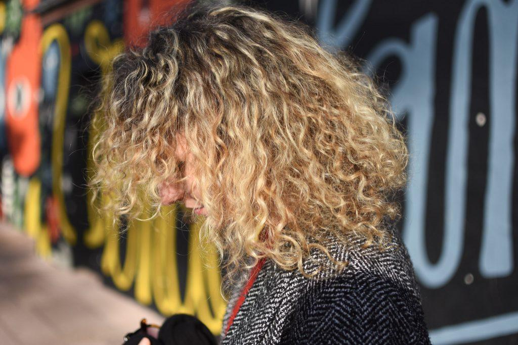 soin-cheveux-frisés