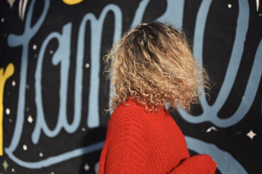 bon-coiffeur-coloriste-toulouse