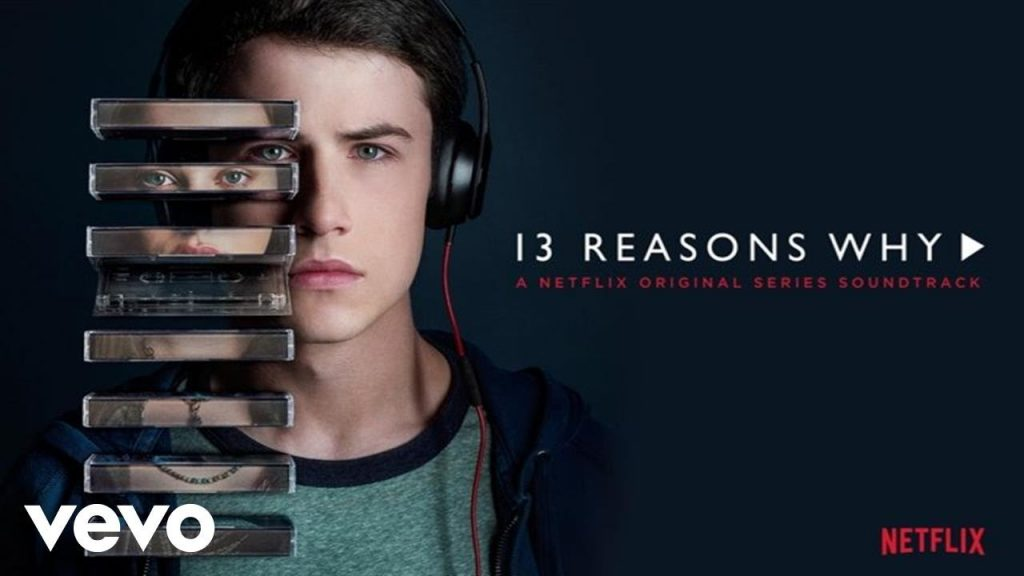avis-série-netflix-13-reasons-why