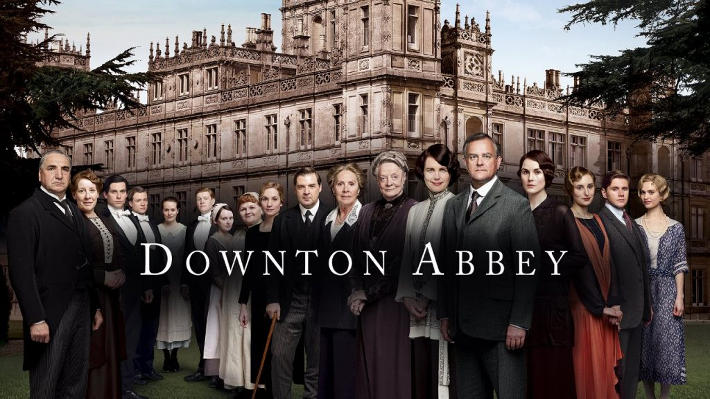 downton-abbey-avis