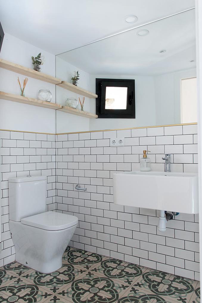 inspiration-salle-de-bain