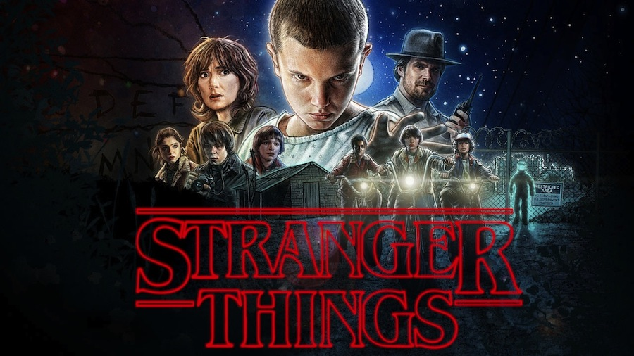 avis-stranger-things