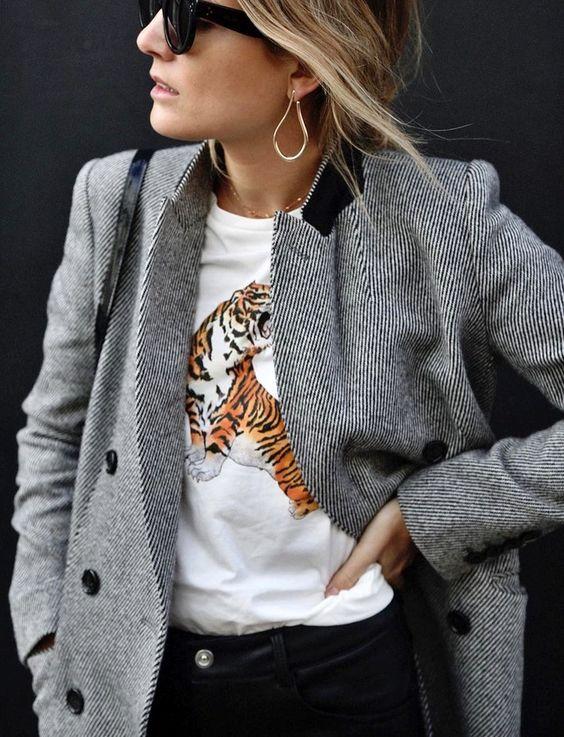 t-shirt-tigre-mango