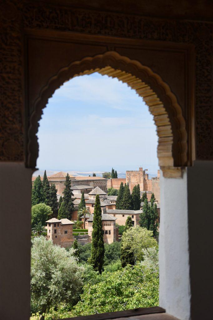 blog-voyage-andalousie-alhambra