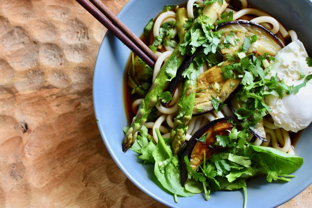 recette-nouilles-asiatiques