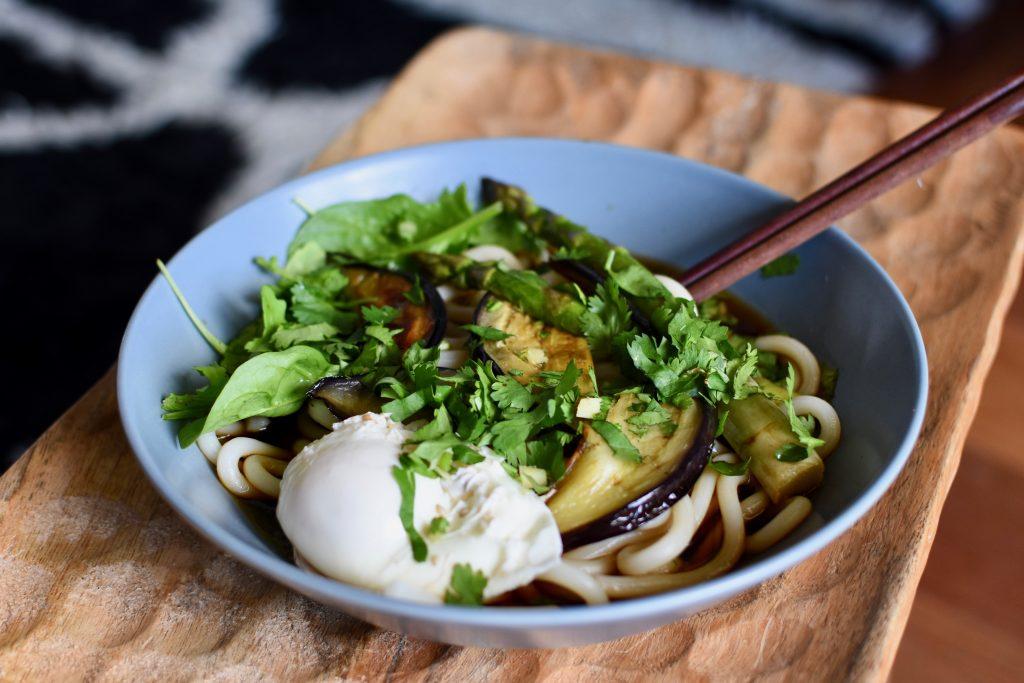 nouilles-udon-recette