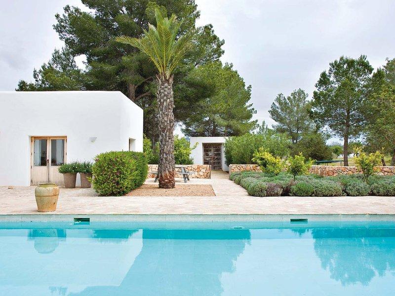 maison-ibiza-piscine