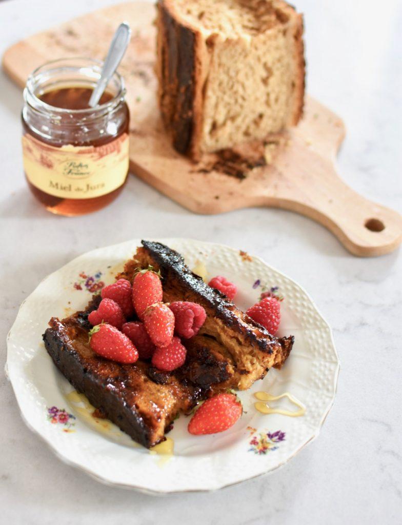 pain-perdu-miel-huile-d'olive3