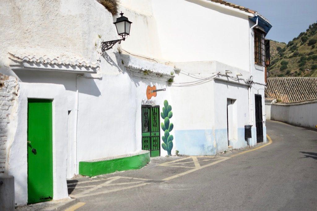 pena-flamenco-grenade
