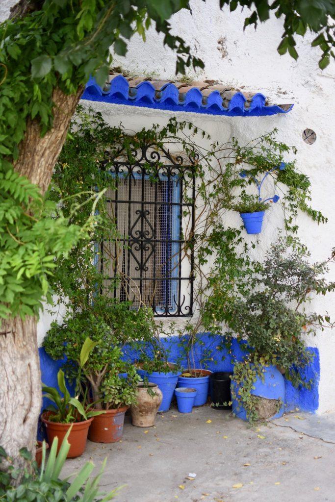 maison-blanche-et-bleue