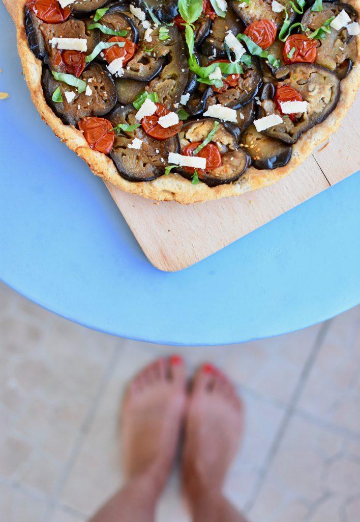 blog-cuisine-végétarienne-healthy