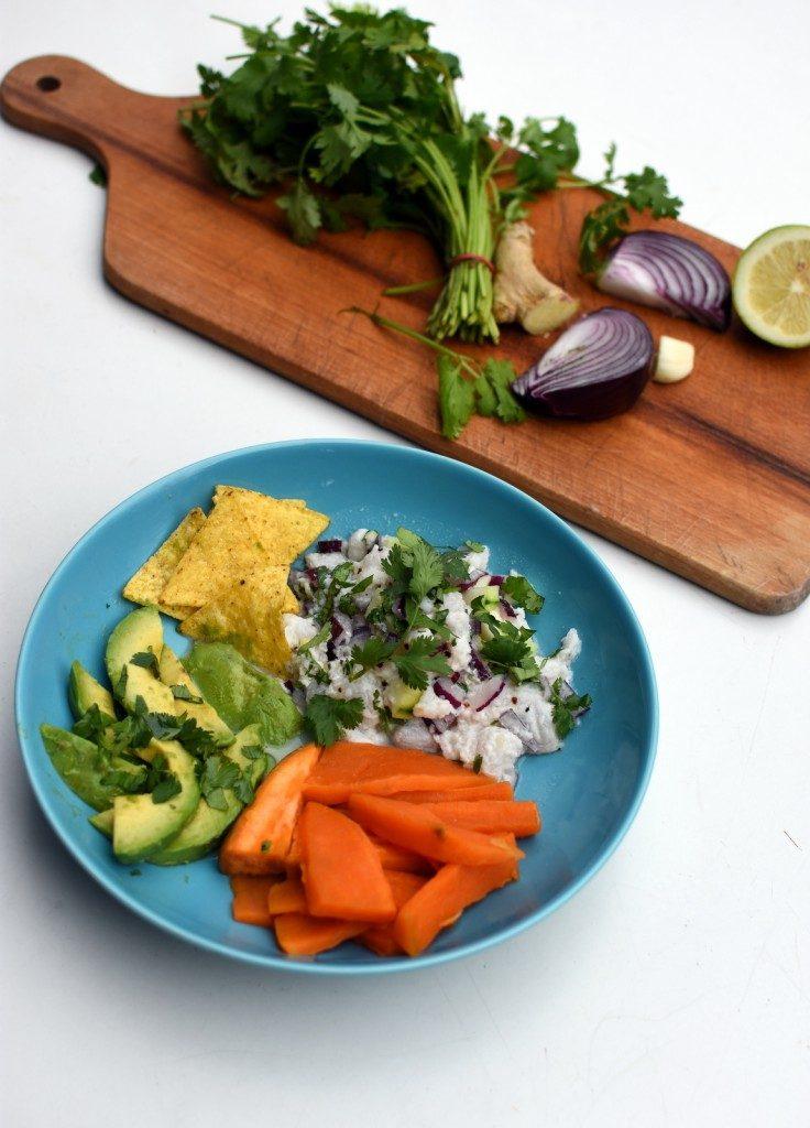 recette-véritable-ceviche-poisson-cru