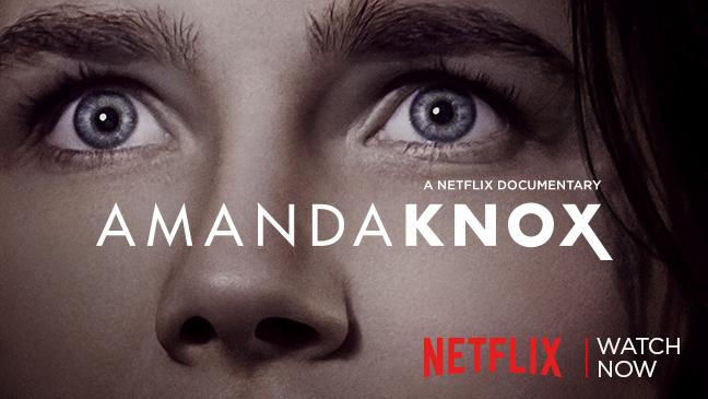 documentaire-netflix-amanda-knox