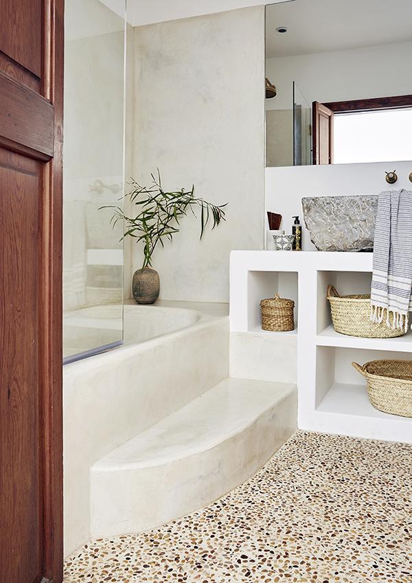 salle-de-bains-béton-ciré