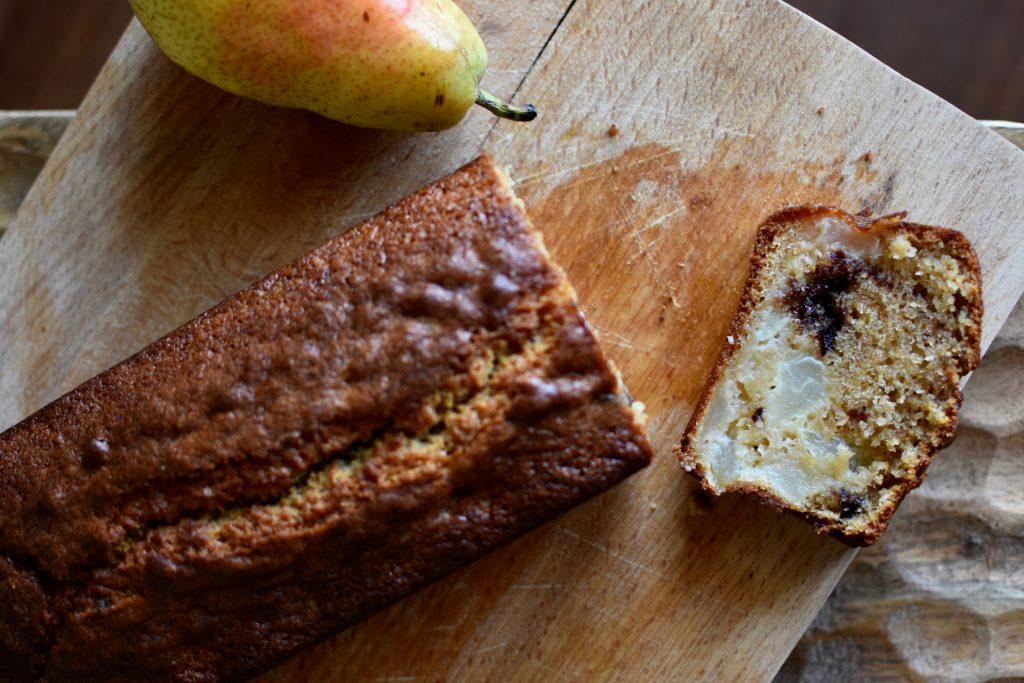 blog-cuisine-healthy