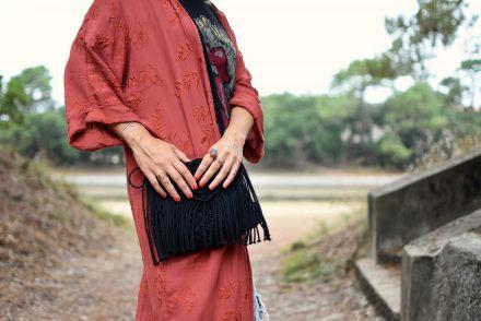 sac-crochet-noir