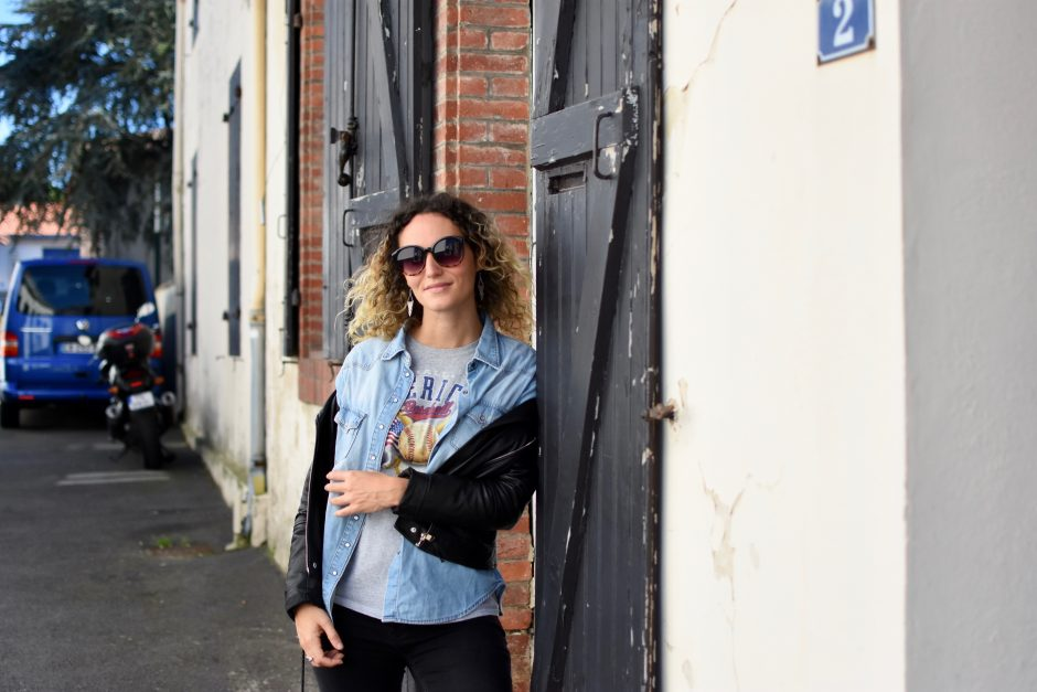 blog-lifestyle-toulouse