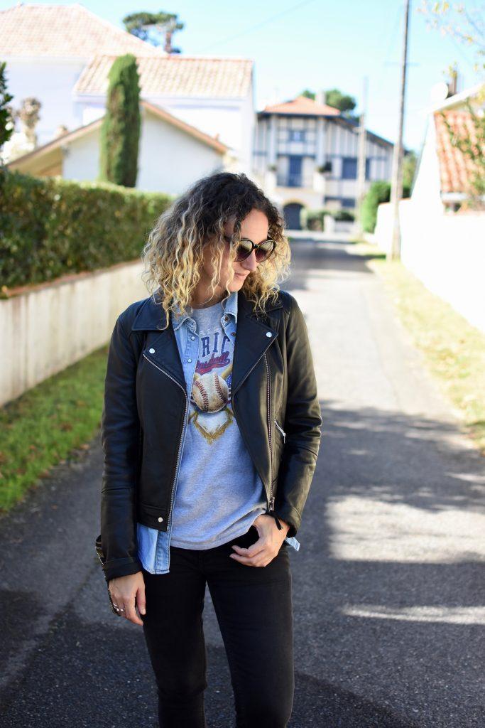perfecto-mango-t.shirt-vintage