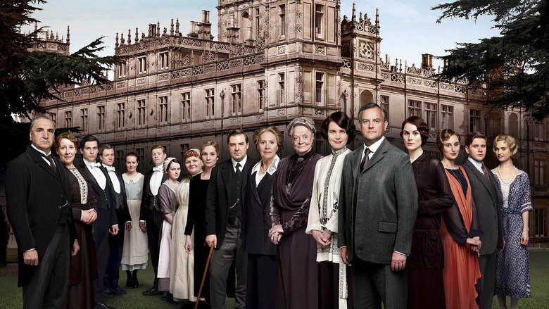 downton-abbey-saison-avis