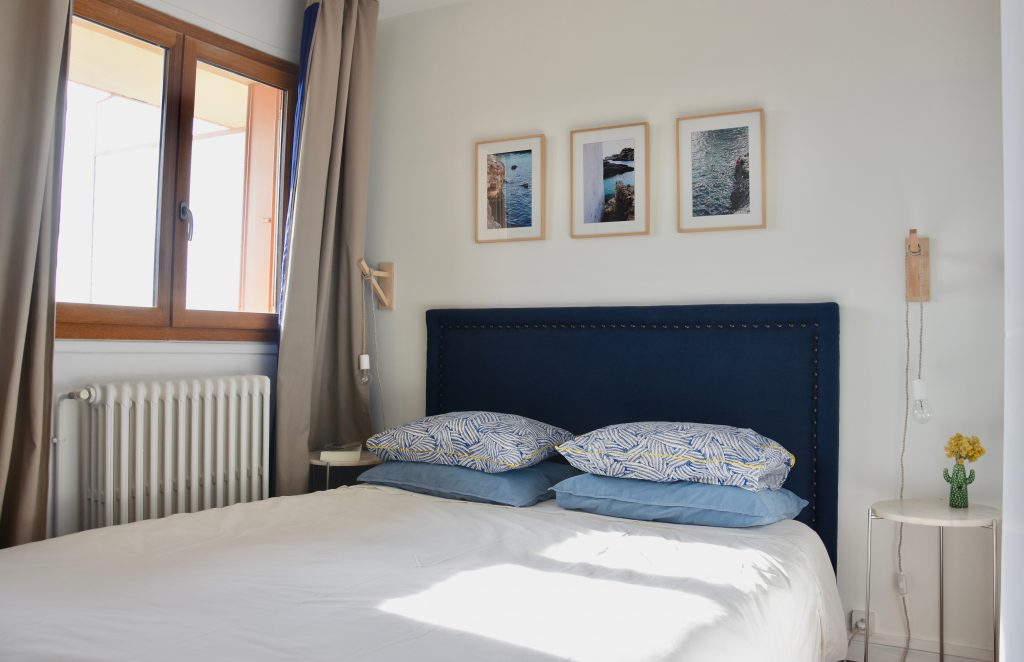 inspiration-chambre-bleue