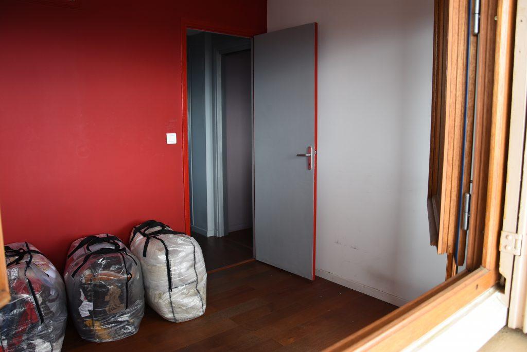 Chambre-avant-1