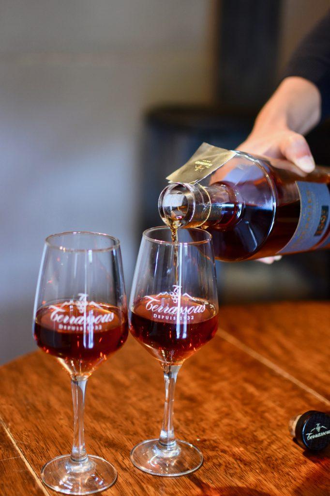 vin-doux-naturel
