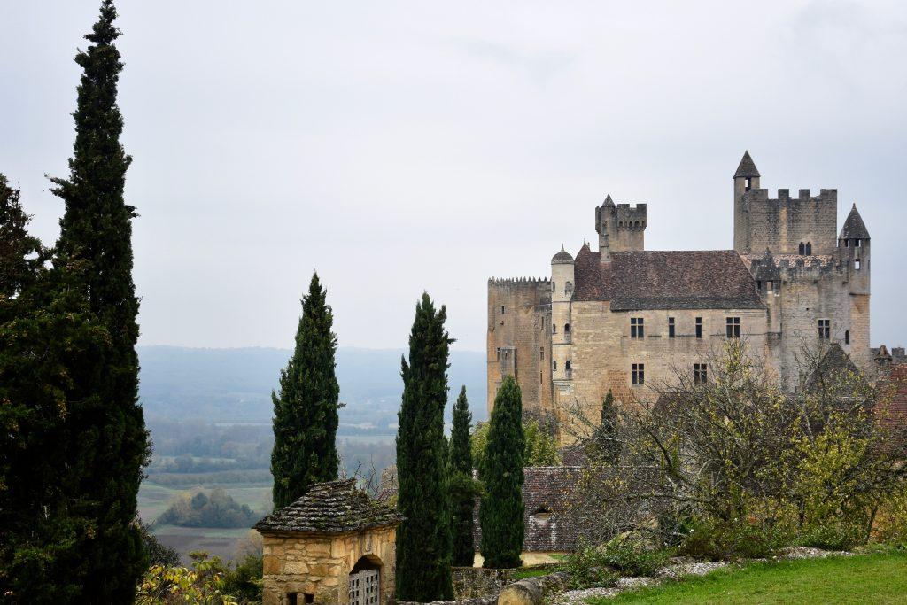 weekend-dordogne-château-beynac