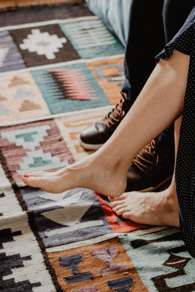 jambes-pieds-femme