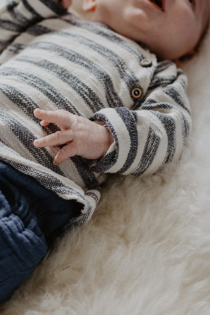 blog-mode-bébé-toulouse