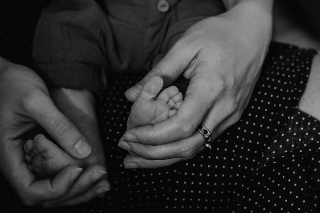 photos-naissance-toulouse