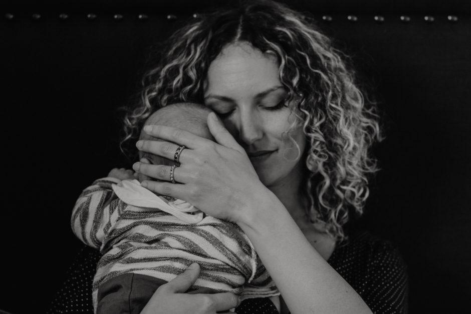 photographe-bébé-toulouse